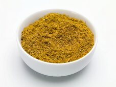 Steak and barbecue seasoning (ground)