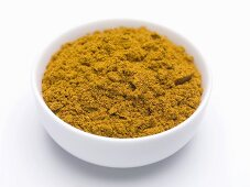 Maharaja curry powder for wedding curry (India)