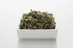 Frauenmantel (Alchemillae herba), getrocknet