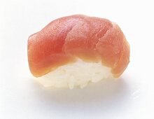 One Nigiri Sushi