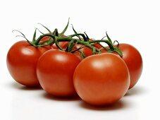 Vine Ripened Tomatoes