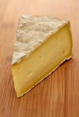 Saint-Nectaire (French cheese)