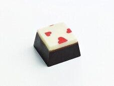 Zoes Chocolates; Valentines Chocolate
