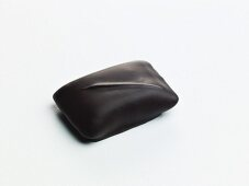 Zoes Chocolates; Chocolate Covered Honeycomb