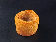 Langres (French cow's milk cheese)