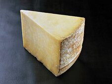 Salers (Frence cow's milk cheese)