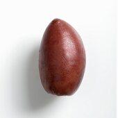 A Kalamata olive