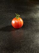A King of Kings tomato