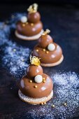 Chocolate Délice