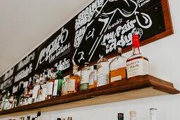 Grande Café & Bar (Zurich, Switzerland)