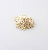 Seitan powder