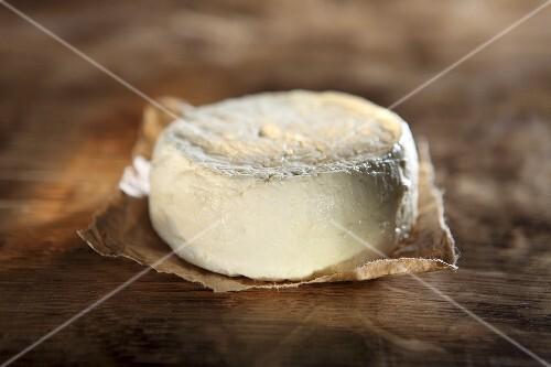 Kerschlacher cream cheese