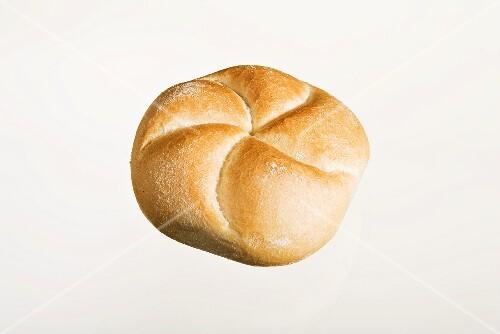 A bread roll
