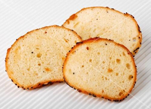 bagle chip
