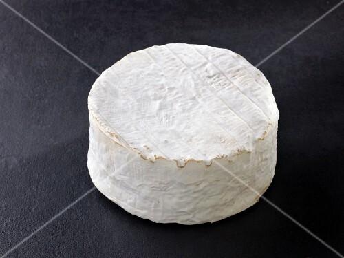 Brillat Savarin (Frnech cow's milk cheese)