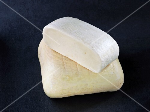 Gris de Lille (French cow's milk cheese)