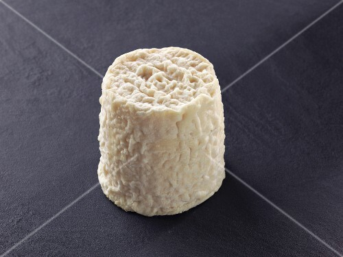 Chabichou (French goat's cheese)