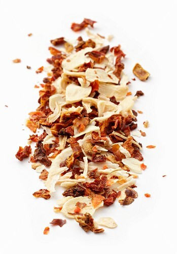Arrabiata spice mixture