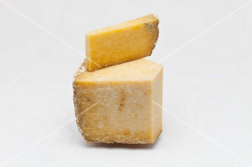 Salers (cheese from Auvergne, France)