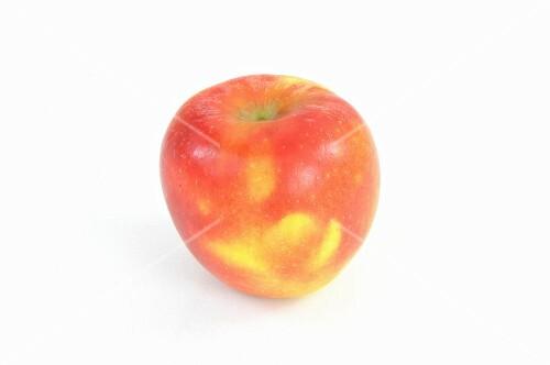 A Kanzi apple