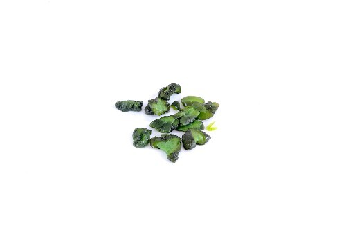 Preserved gherkins (China)